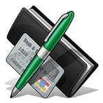 نرم افزار چک اندروید | نرم افزار مدیریت چک های بانکی | اپلیکیشن مدیر چک