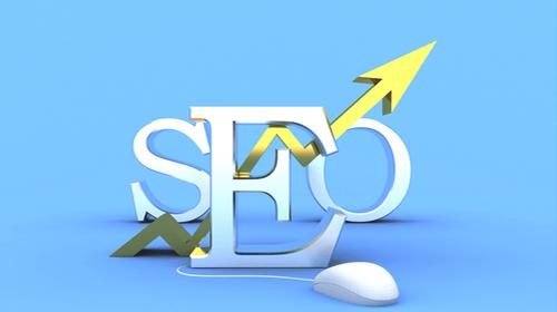بهینه سازی موتورهای جستجو-سئو-seo