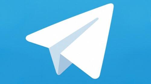 ساخت ربات تلگرام | طراحی ربات تلگرام