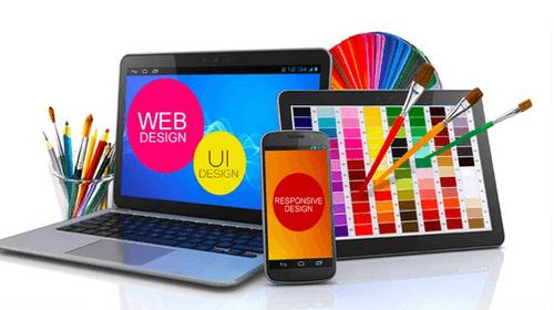 طراحی سایت | طراحی وب سایت