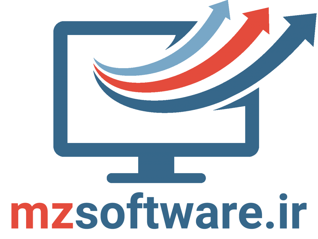mzsoftware.ir | وبسایت شخصی مهندس مهدی زعفری | حرفه ای و متفاوت بیاموزید